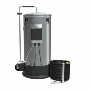 Grainfather all in One Braukessel mit GRATIS Micro Pipework