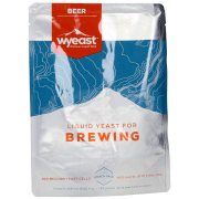 bierhefe WYEAST XL 1084 IRISH ALE