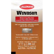 Danstar Windsor 11 Gr.