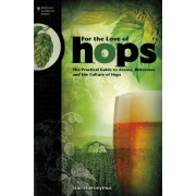 For the love of hops Stan Hieronymus