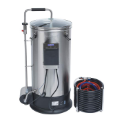 Grainfather all in One Braukessel