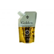 Golden Candi Syrup®, nach belgischer Art 460 ML